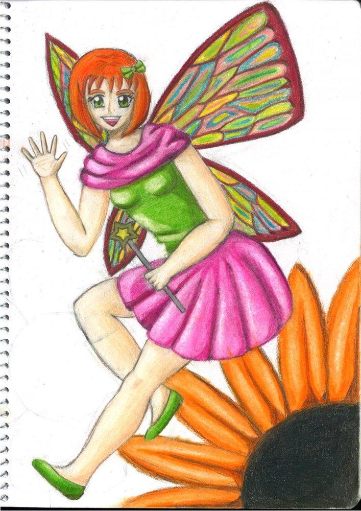Para_Alicia_2563.jpg