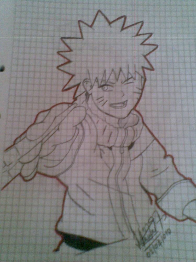 Naruto_I_2647.jpg