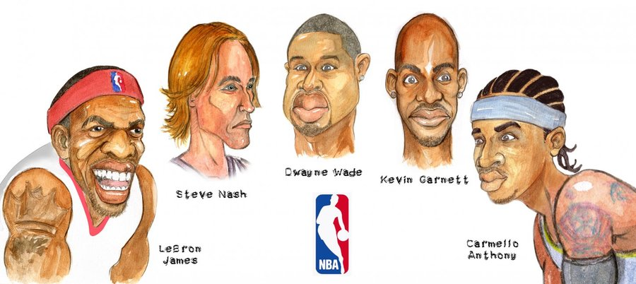 NBA_players_13889.jpg