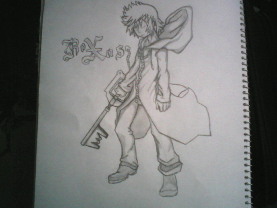 Roxas_Kingdom_hearts_3582_days_17065.jpg
