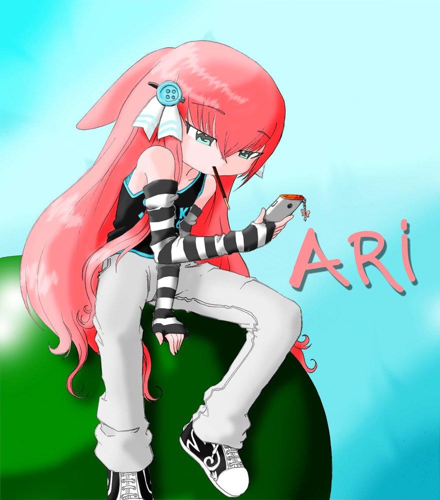 Ari_april_contest_17094.jpg