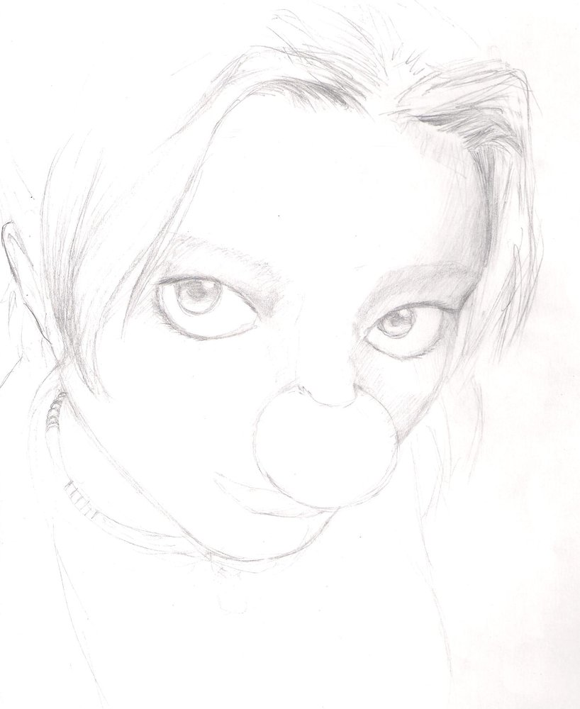 primer_retrato_sin_terminar_17175.jpg