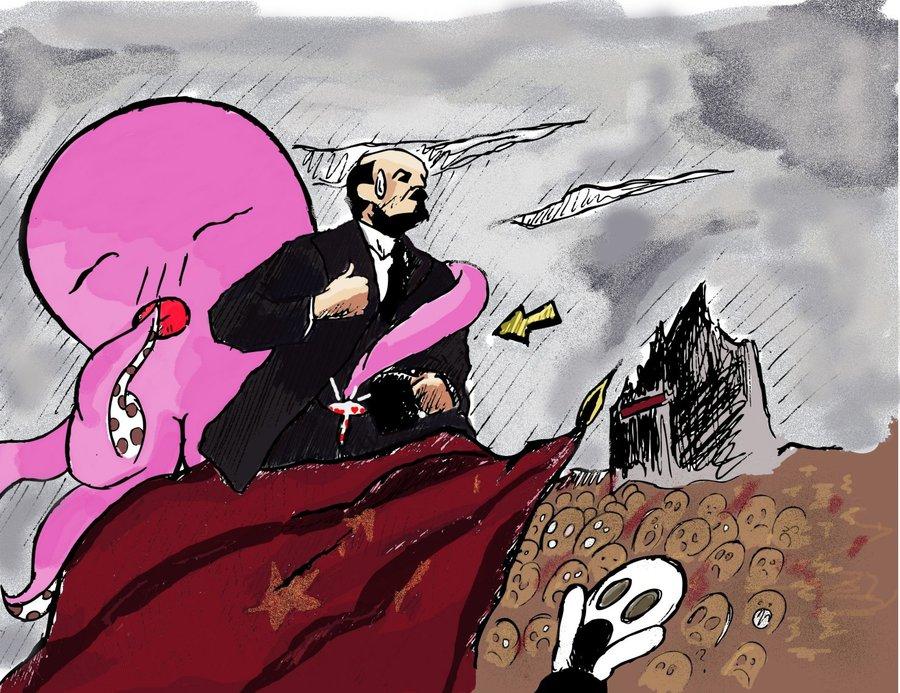 Lenin_17315.jpg