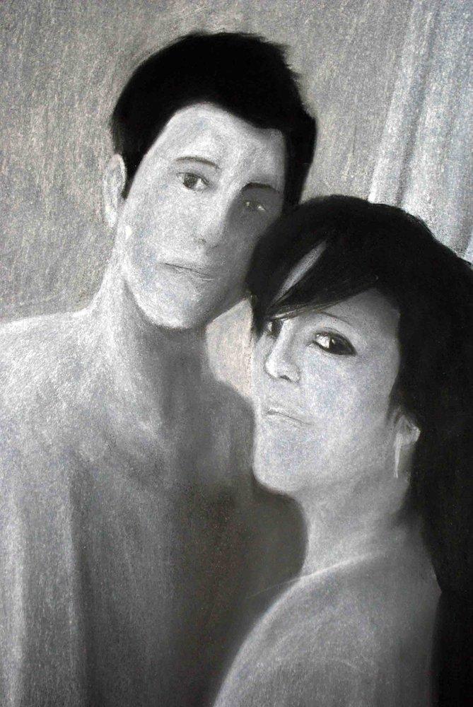 Dos_retratos_17352.jpg