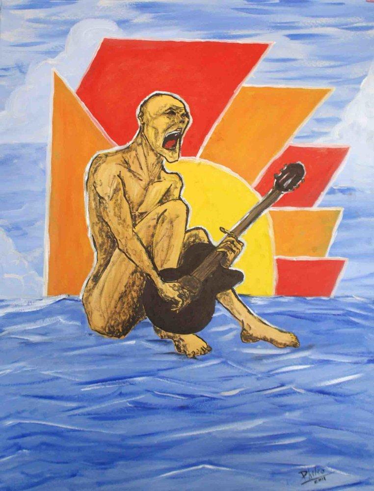 Guitarra_melancolica_con_atardecer_con_un_ocaso_cubista_17361.jpg