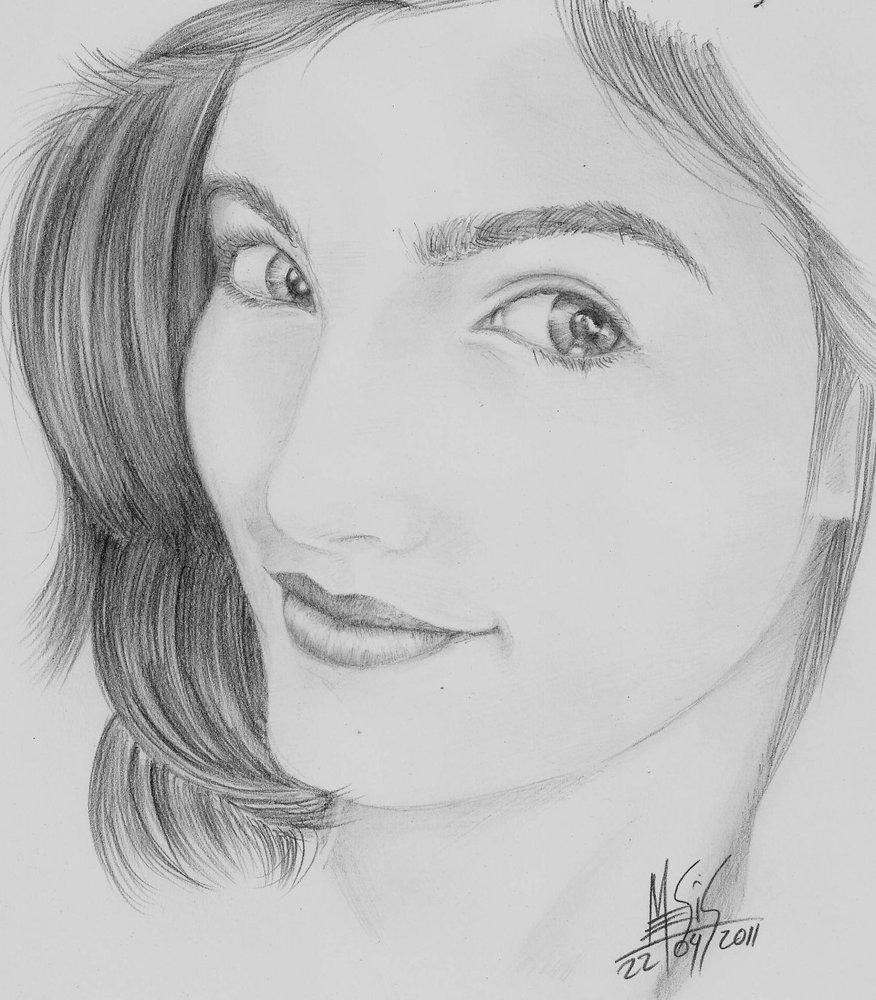 retrato_nale_lapiz_17371.jpg