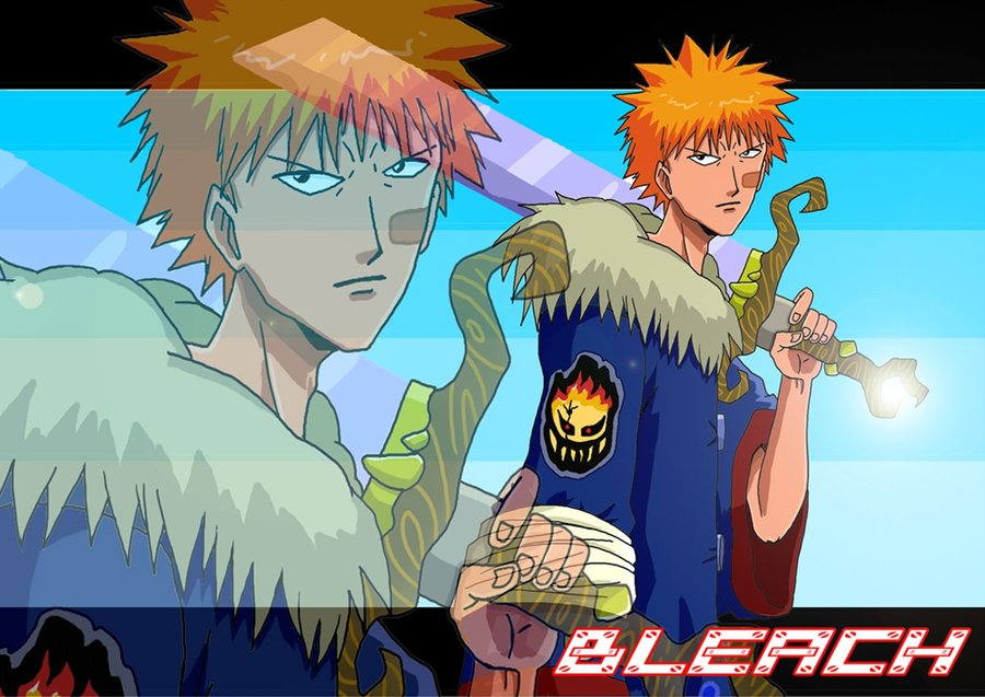 Fan_Art_Bleach_realizado_2009_13958.jpg