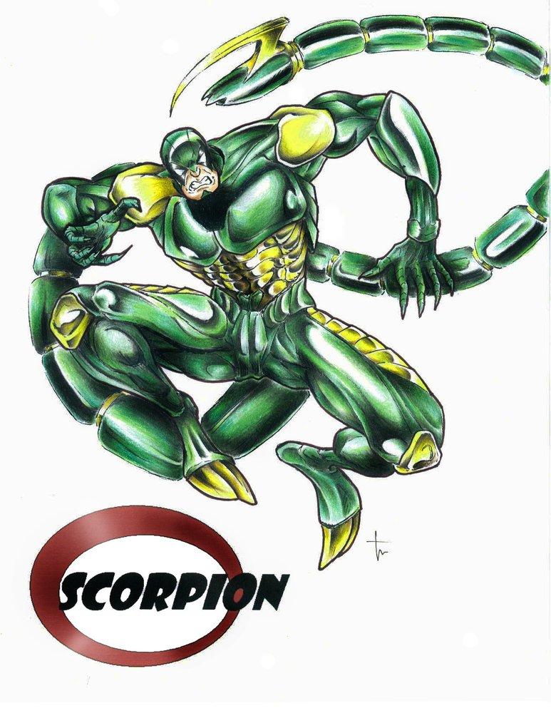 Scorpion_17673.JPG
