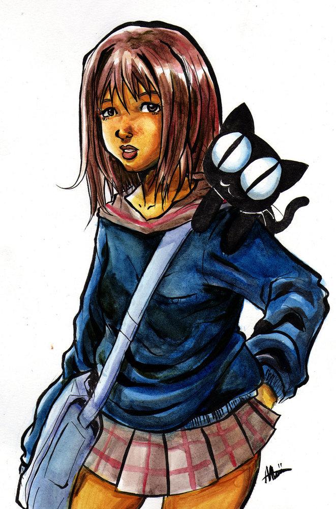 Mamimi_fanart_watercolors_17723.jpg