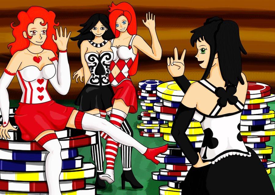 Poker_Reinas_17764.jpg