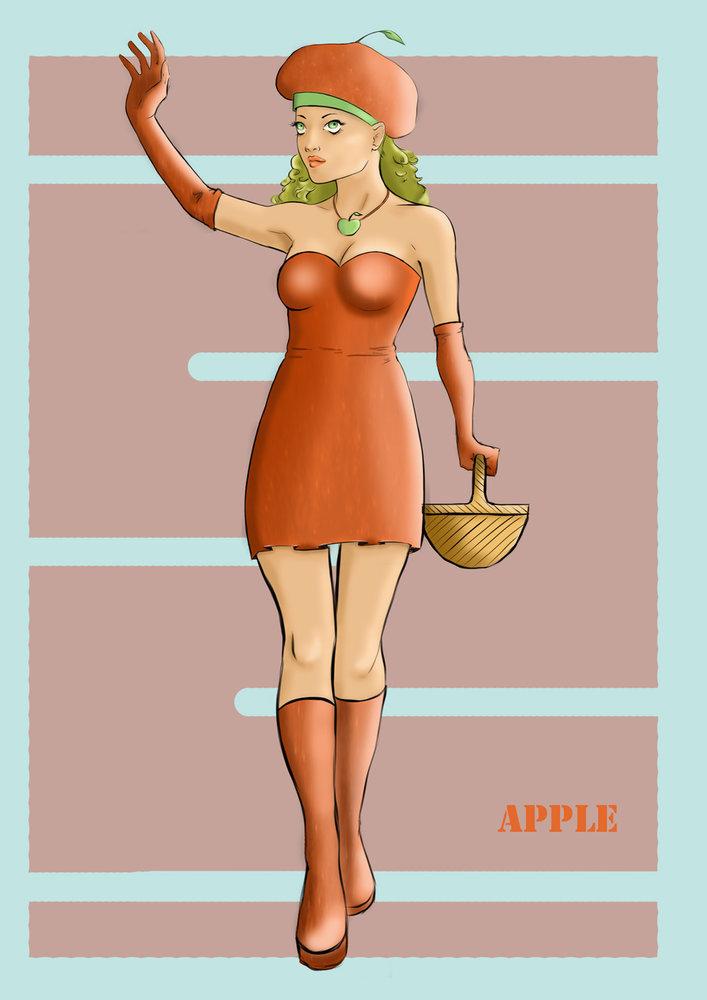 Apple_colaboracion_17965.jpg