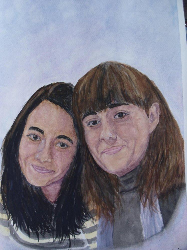 dos_hermanas_18014.jpg