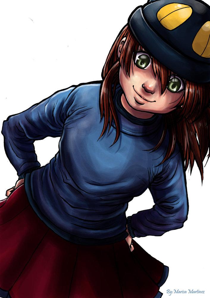 Neko_Girl_18164.jpg