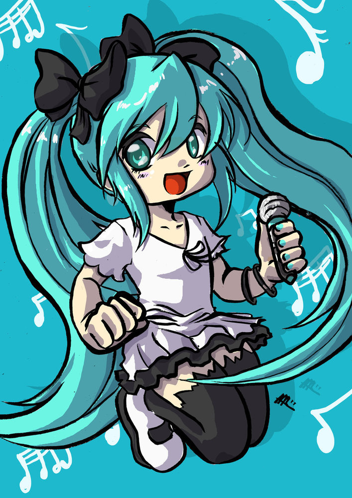 Miku_Hatsune_saltando_18327.jpg