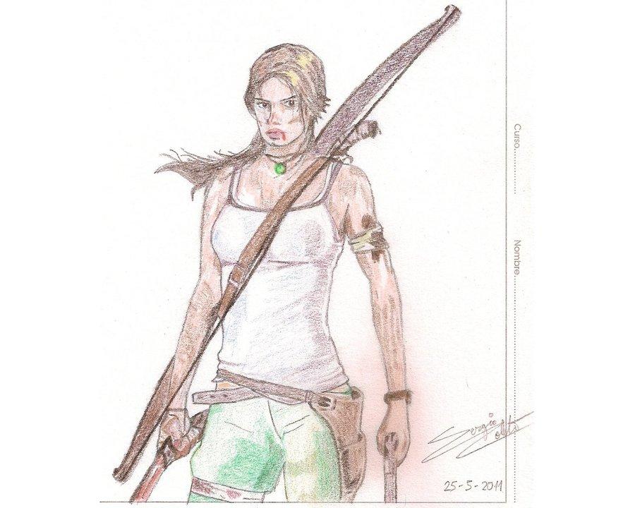 Lara_Croft_18620.jpg