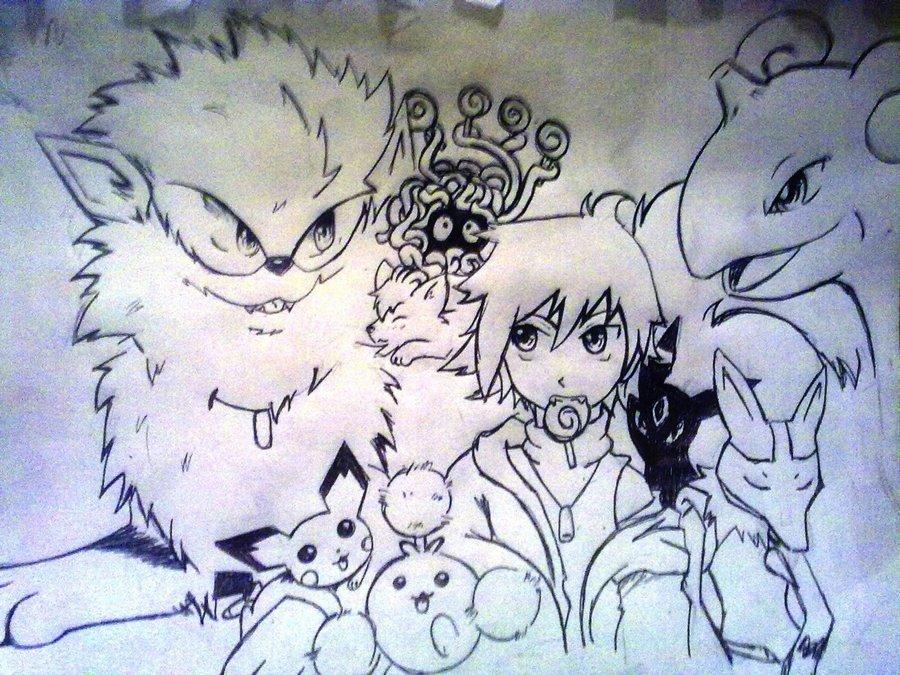 Pokemon_18596.jpg