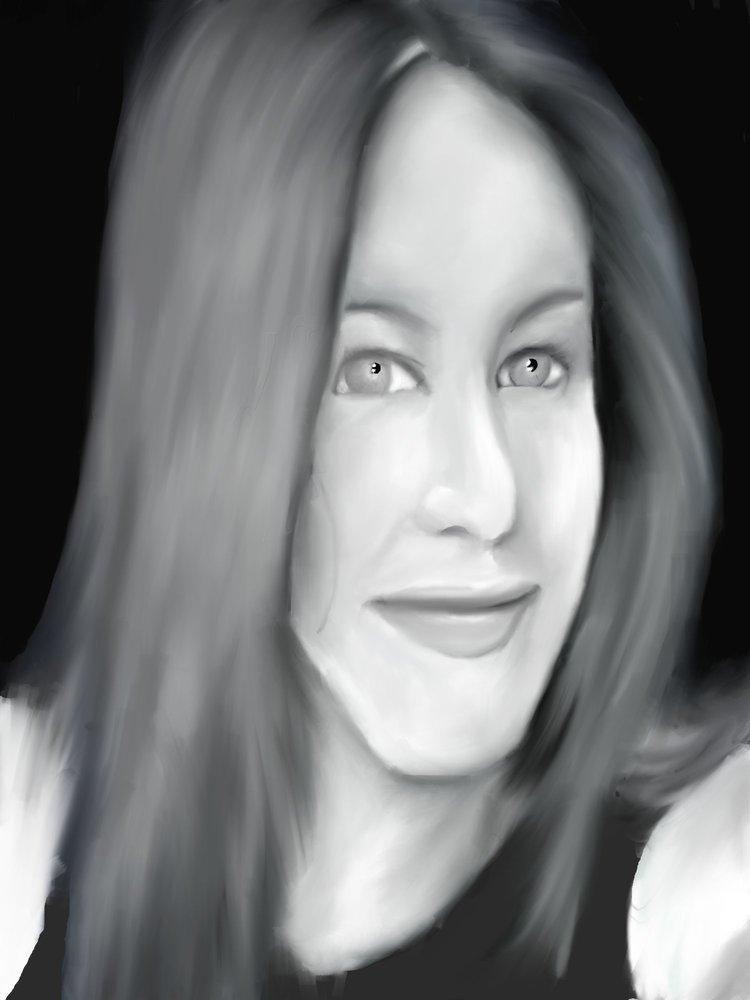 retrato_18592.jpg