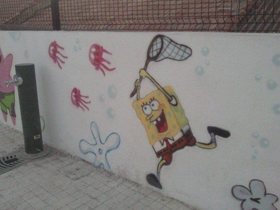 graffiti_mural_infantil_14097.jpg