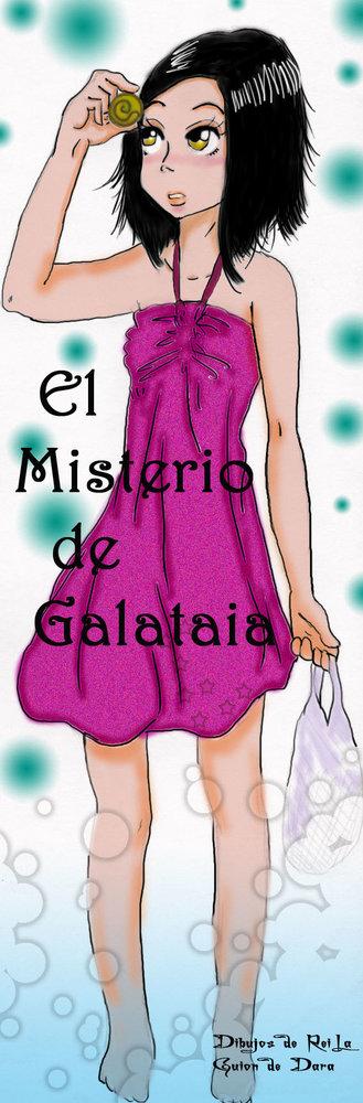 misterio_Galataia_18879.jpg
