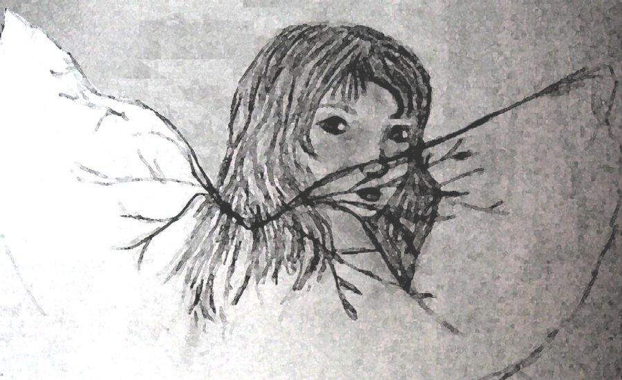 Boceto_18954.JPG