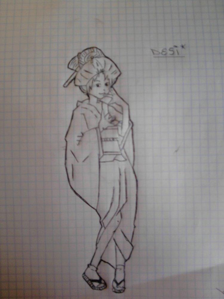 geisha_19273.jpg