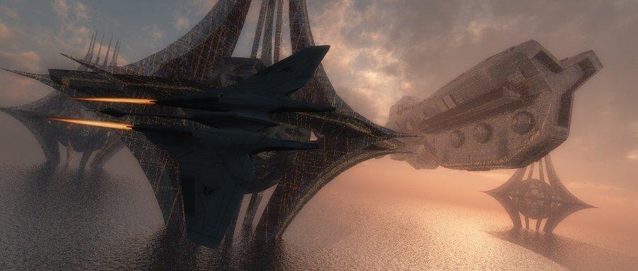 Atlantis_Return_14120.jpg