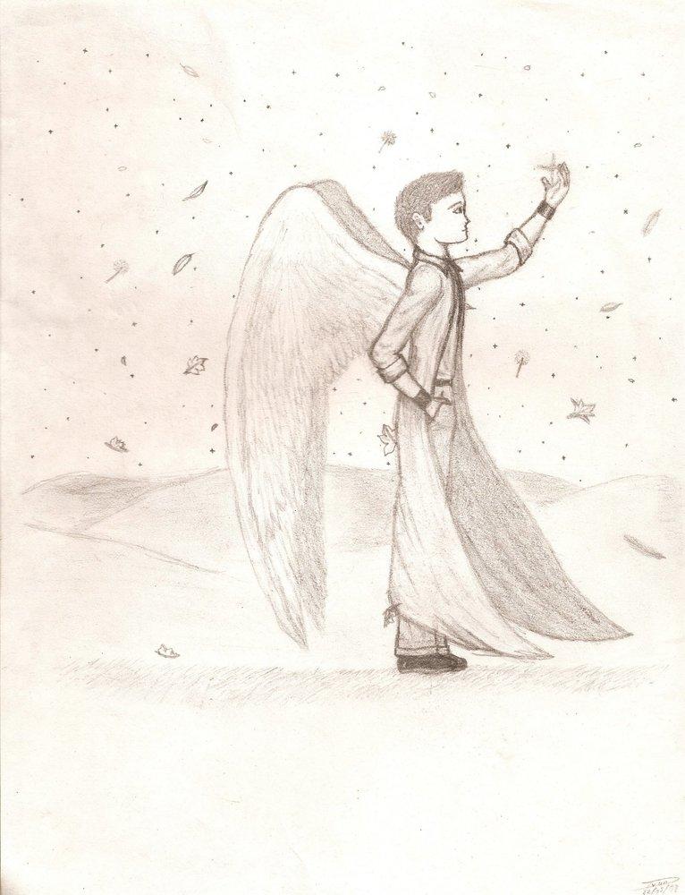 Angel_version_1_19295.jpg
