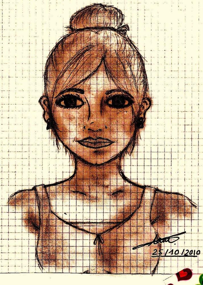 Dancer_19349.jpg