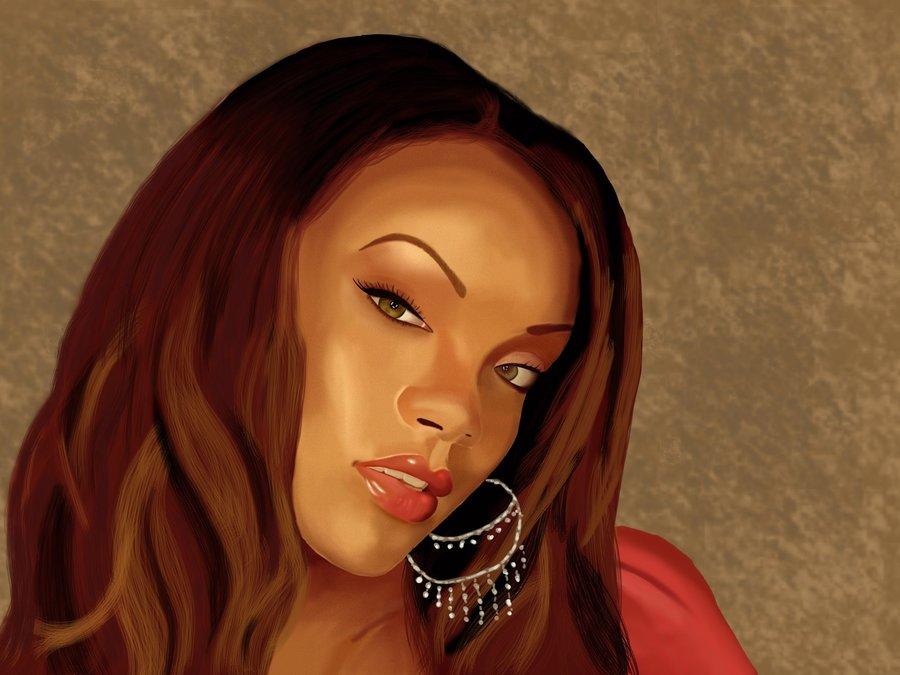 Rihanna_19367.jpg