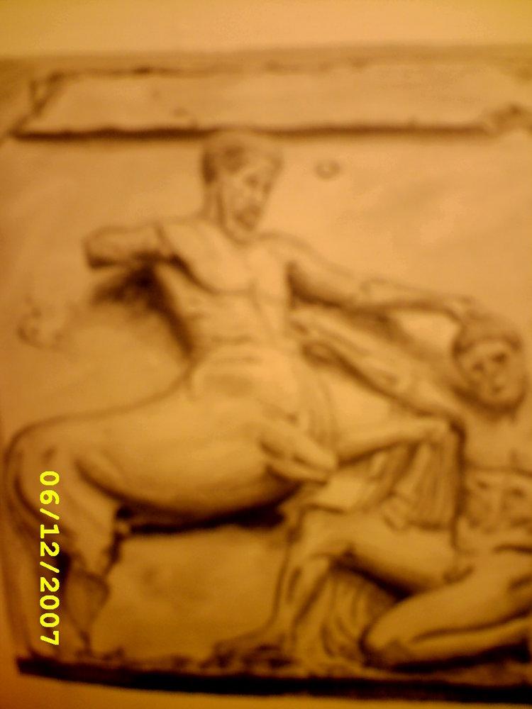 primer_relieve_con_grafito_19396.JPG