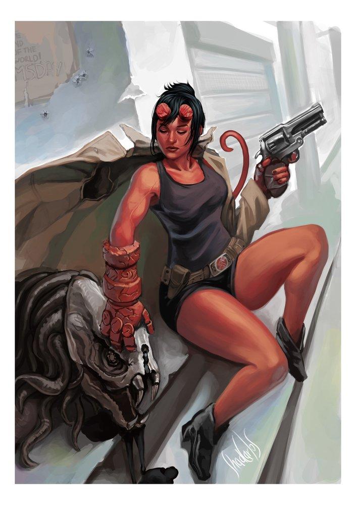 Hellgirl_19497.jpg
