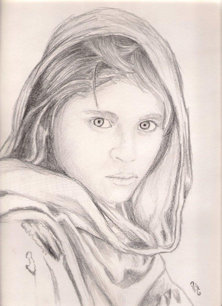 retrato_no_terminado_19909.jpg