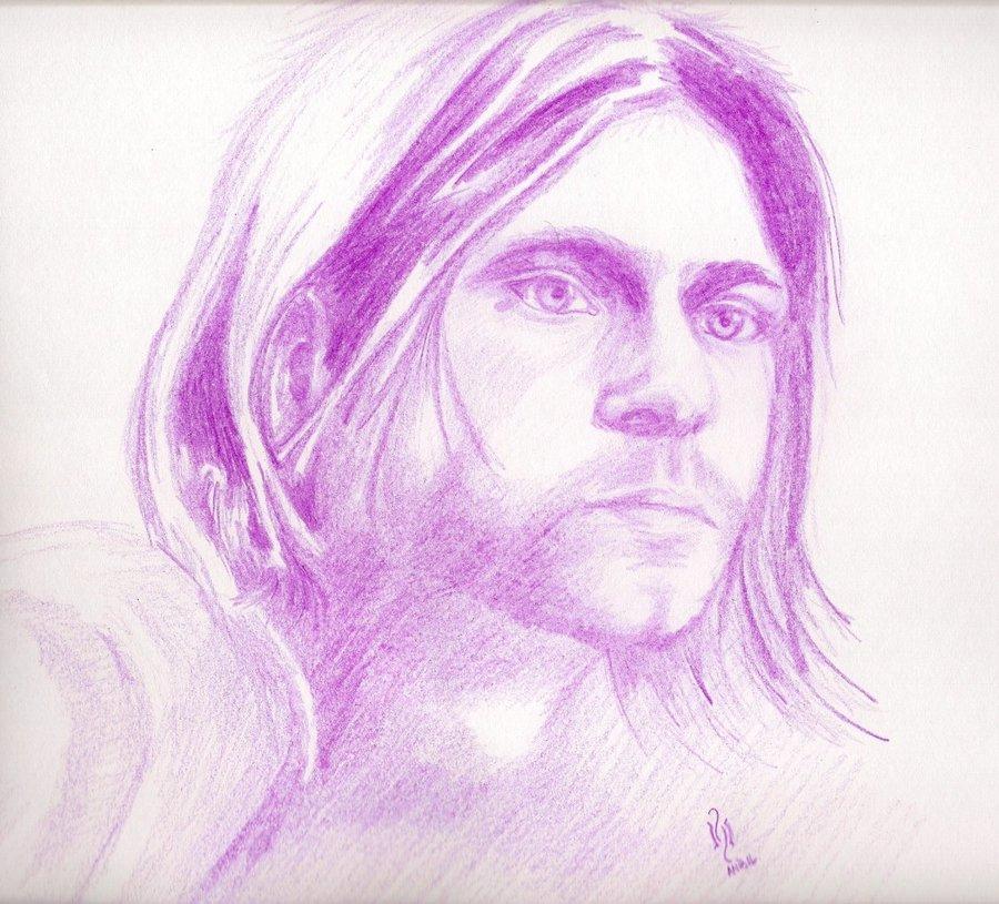 kurt_cobain_19987.jpg