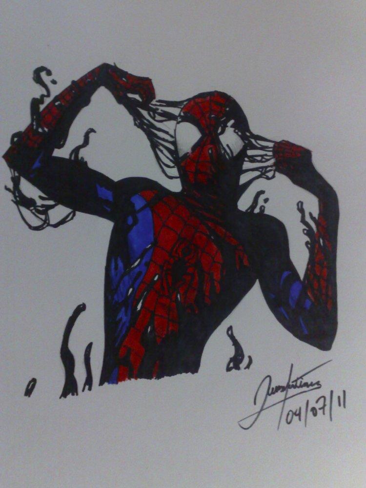 spiderman_2_20227.jpg