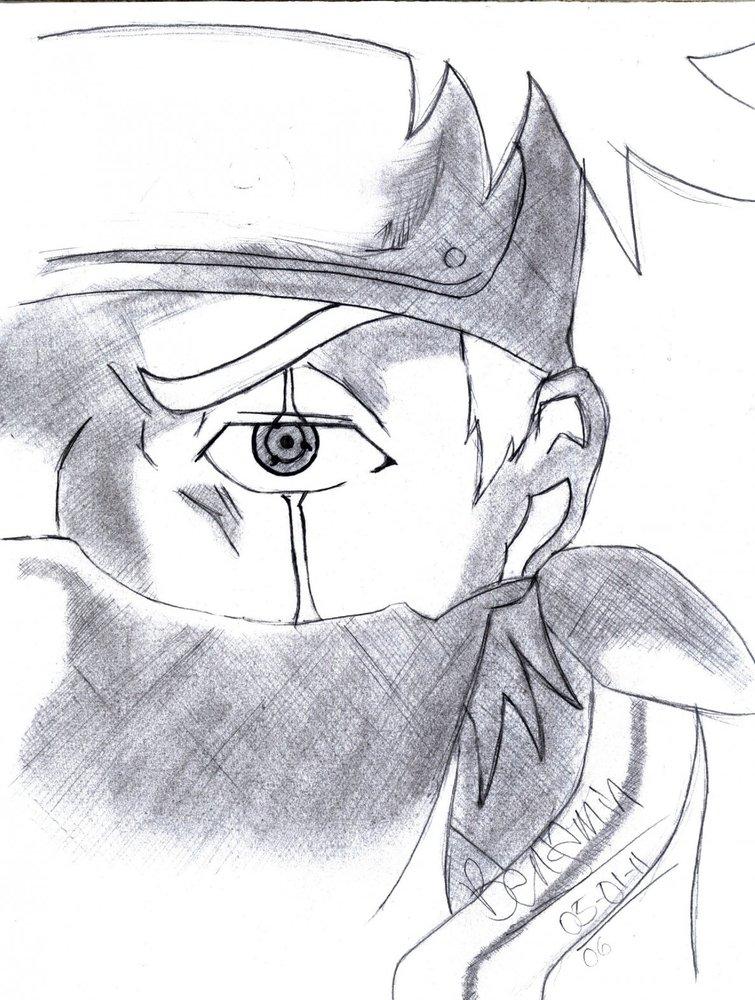 Kakashi_Sensei_14239.jpg