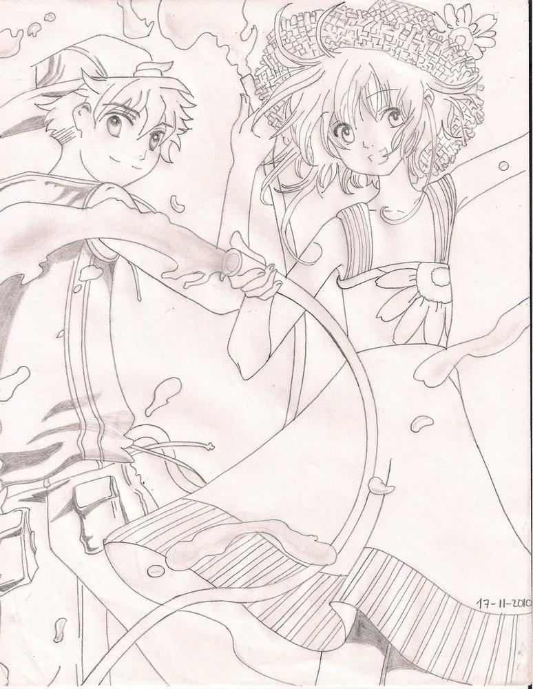 Tsubasa_Chronicles_14202.jpg