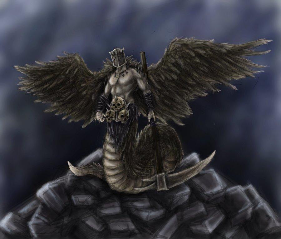 Monstruo_humanoide_20517.jpg