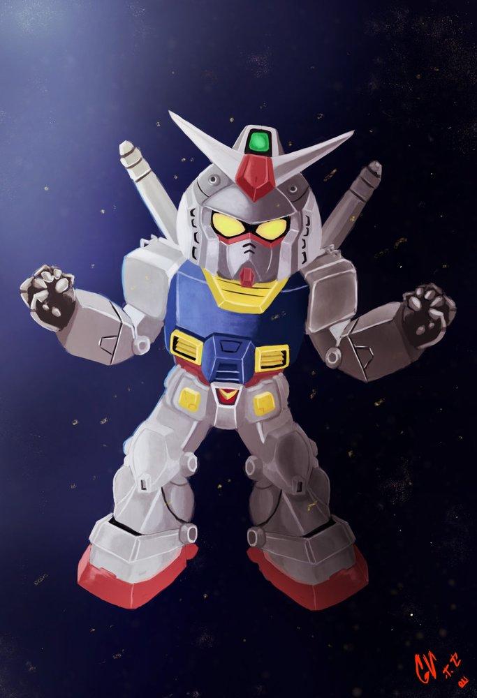 Gundam_Cabezon_20681.jpg