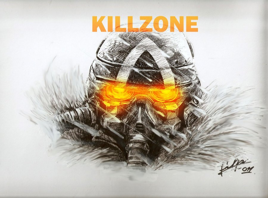 killzone_3_20728.jpg