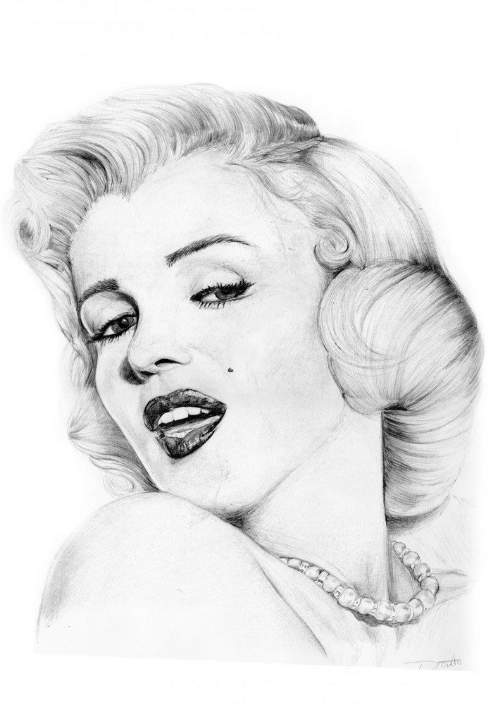 Marilyn_Monroe_Cuadro_en_tinta_20777.jpg