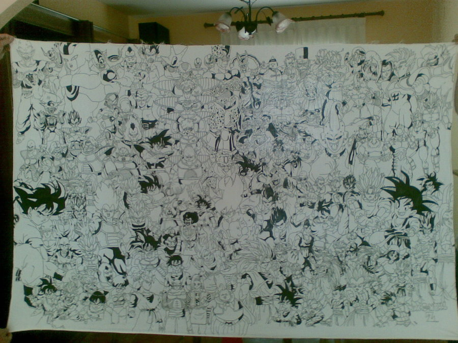 Mural_Dragon_Ball_20837.jpg