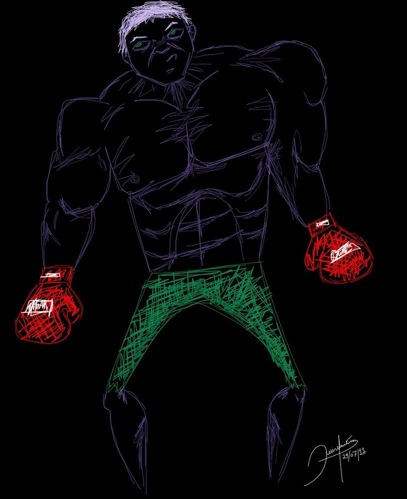 Hulk_morado_21022.jpg