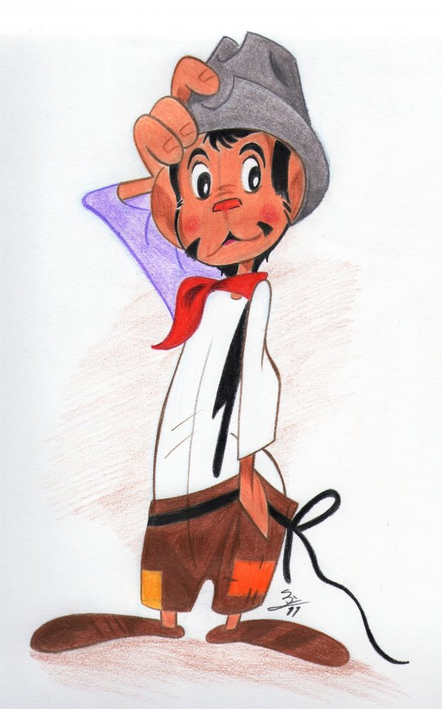 CANTINFLAS_21155.jpg