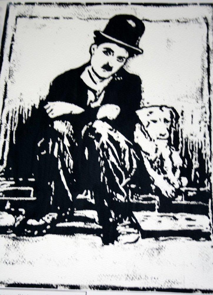 Charlie_Chaplin_14381.jpg