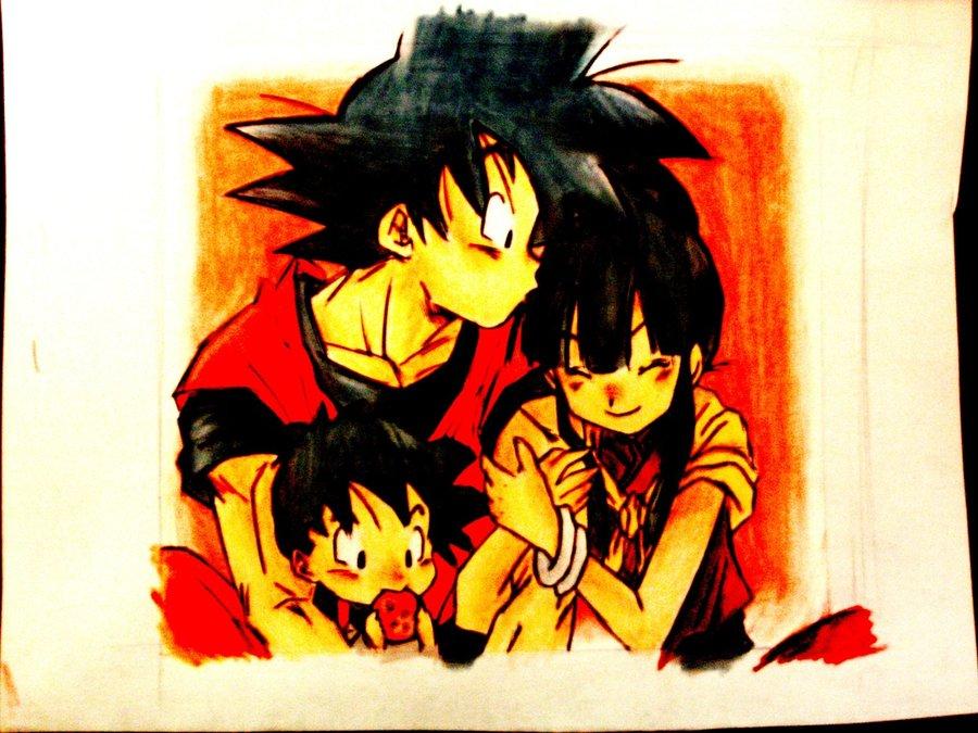 family_22168.JPG