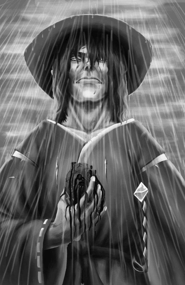samurai_sangruiento_22284.jpg
