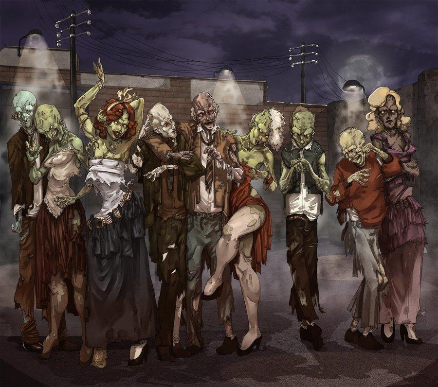 zombies_14454.jpg