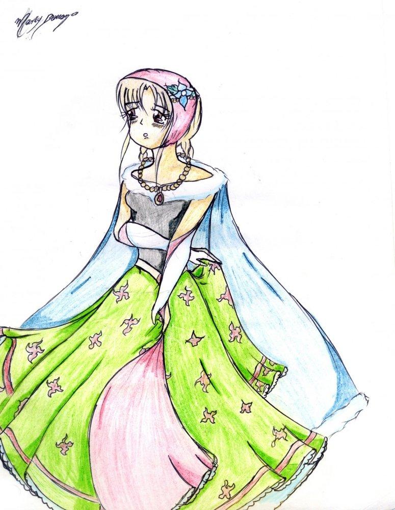 princesita_22491.jpg