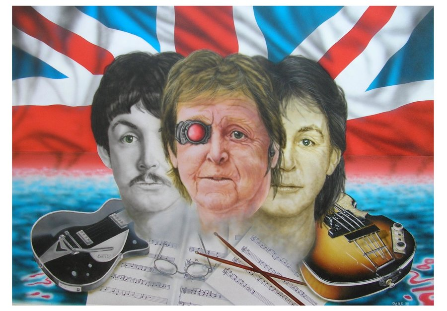 mac_cartney_evolucion_22723.JPG