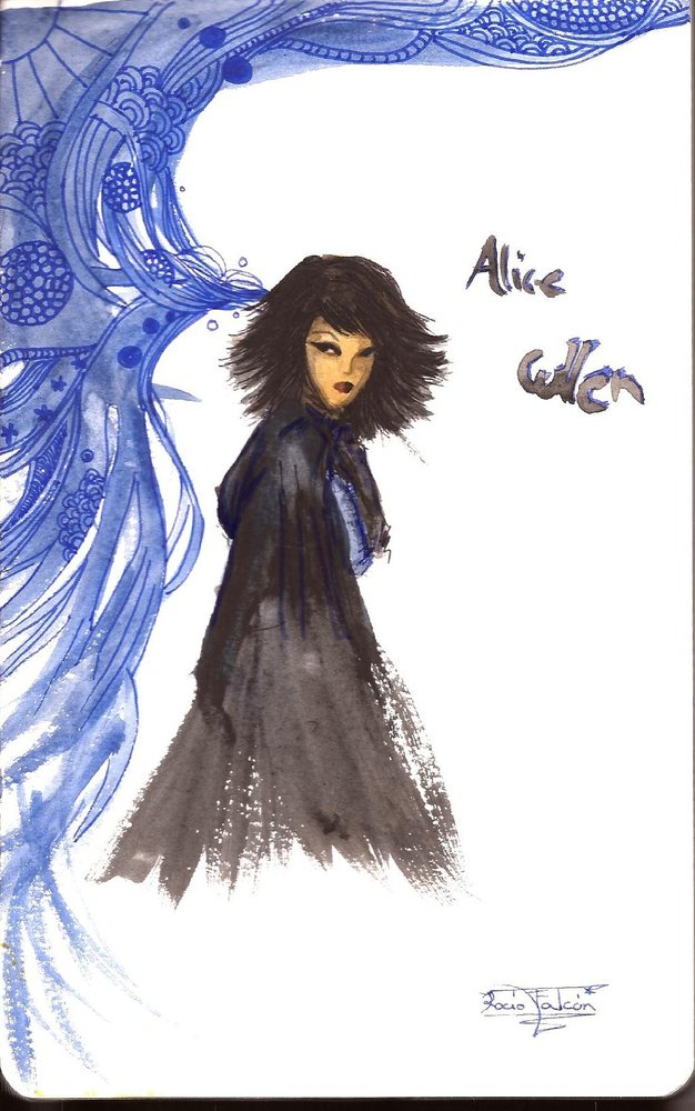 moleskine_alices_22731.jpg
